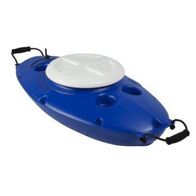 30 Quart Floating Cooler CK00203R