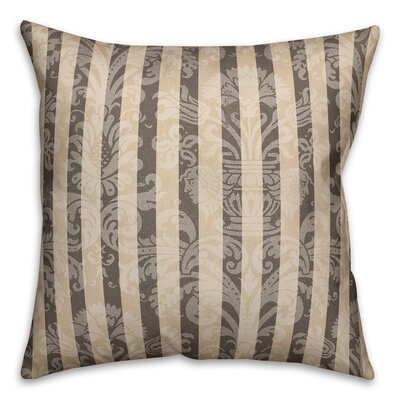 Wilcox Throw Pillow Pillow Use: Outdoor