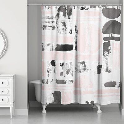 Noyola Shower Curtain