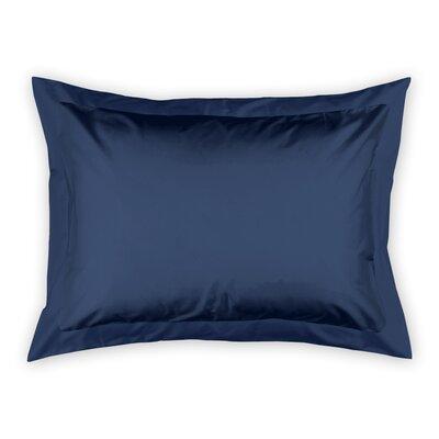 Purmerend Sham Color: Blue