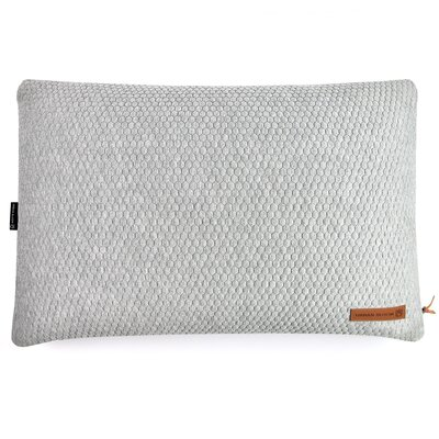 Wright Pillow