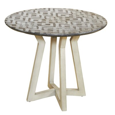 Florence Broadhurst End Table