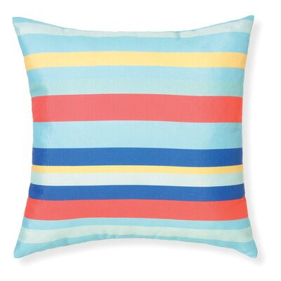 Rapee Outdoor Throw Pillow