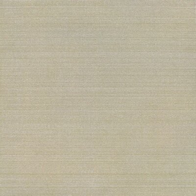 Silk Stone 4 x 24  Porcelain Wood Look Tile in Light Brown (Set of 3)
