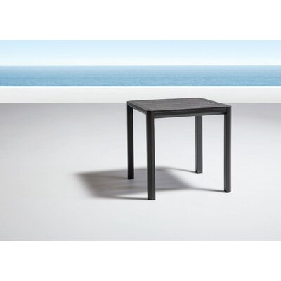 Houston Counter Height Bar Table - Product photo