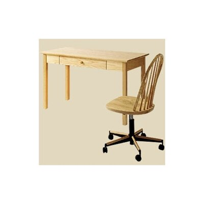 Office Chairs Wood on Wood Office Chairs   Wayfair