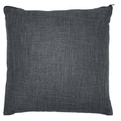 Chita Throw Pillow