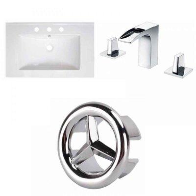 30 Single Bathroom Vanity Top