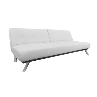 Reich Sofa Upholstery: Beige