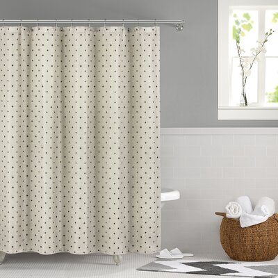 Taghkanic Shower Curtain