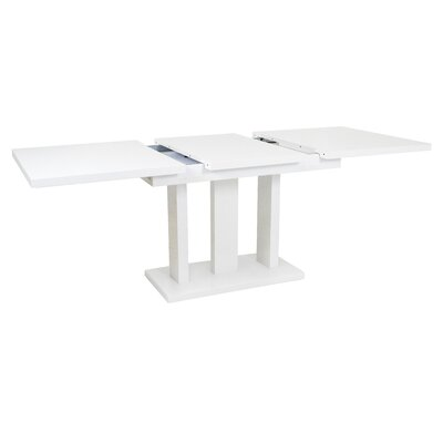 Julianne Extendable Dining Table