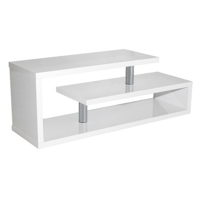 Colophon 51 TV Stand