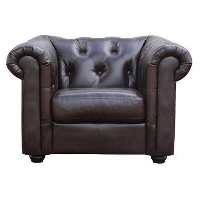 Ayre Armchair