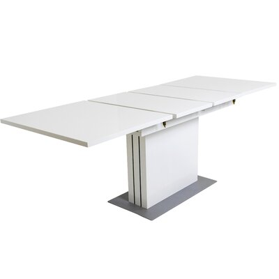 Danielle Extendable Dining Table