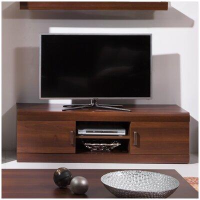 Artiaga 53 TV Stand
