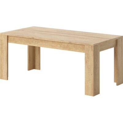 Terrell Coffee Table