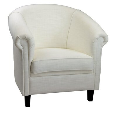 Castilly Armchair