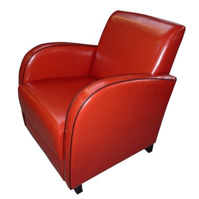 Boykins Armchair