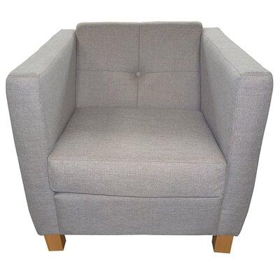 Dowdell Armchair
