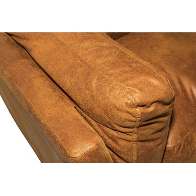 Calderwood Standard Loveseat