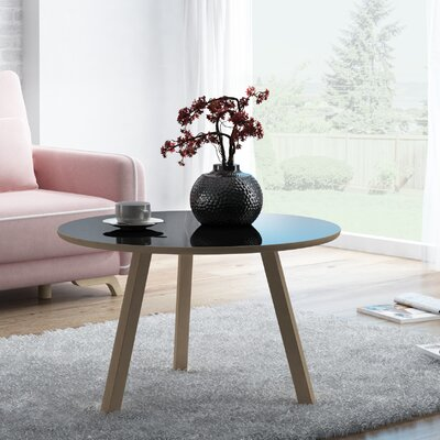 Blandford Wood End Table
