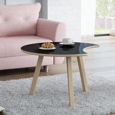 Blandford End Table