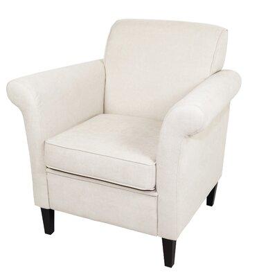Richfield Armchair