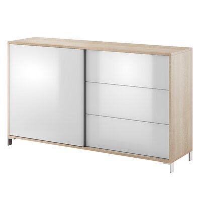 Holter Sideboard