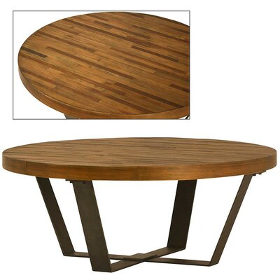 Paluch Coffee Table