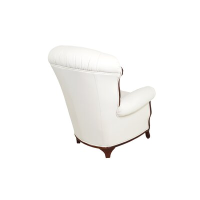 Stouffer Armchair