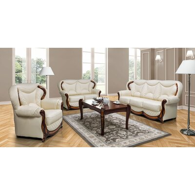 Newell Living Room Collection