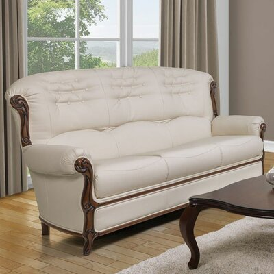 Stouffer Reclining Sofa Bed