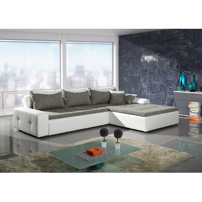 Michaelson Sectional