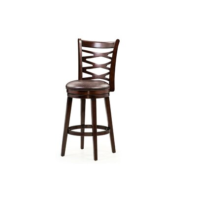 Filipe 30 Swivel Bar Stool
