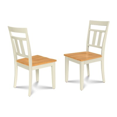 Belmont Wooden Dining Chair