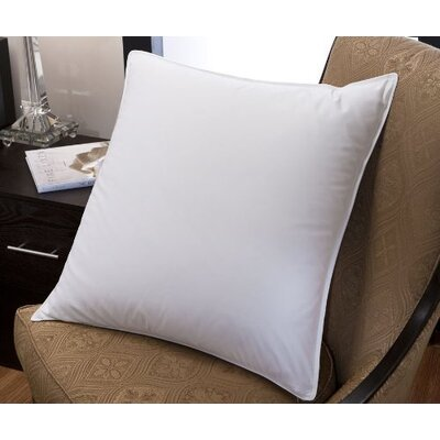 Washable Non-woven Pillow Insert