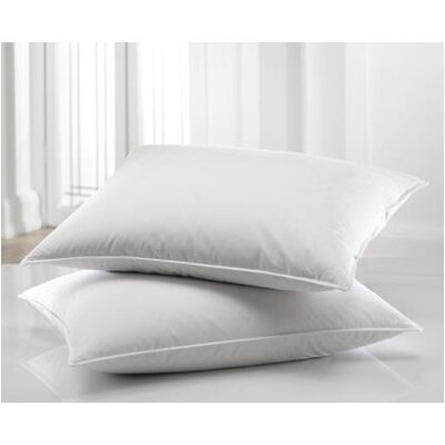 Polyfill Pillow Size: Queen