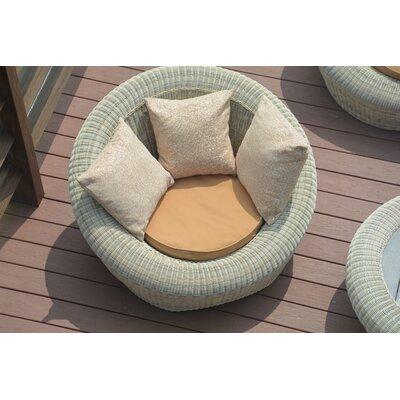Beautiful Sofa Set Product Photo