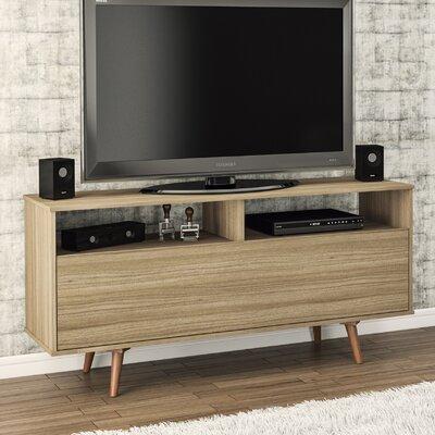 Winchendon 59 TV Stand