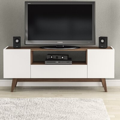 Winthrop 60 TV Stand