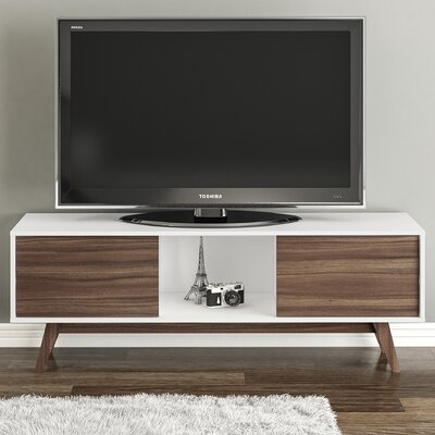 Worcester 59 TV Stand