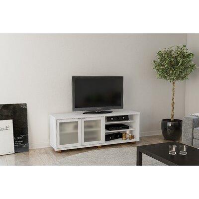 Tavarez 59 TV Stand