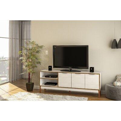 Gwyneth 66 TV Stand