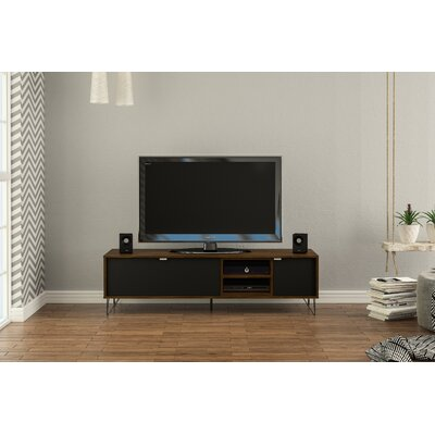 Huntington 59 TV Stand