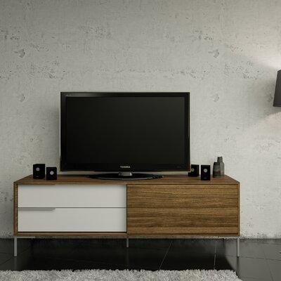 Verret 60 TV Stand