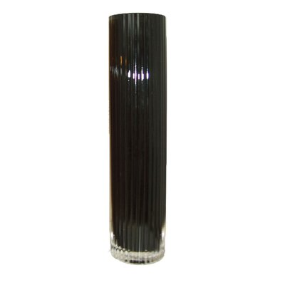 Glass Floor Vase RBRS2958 39504909
