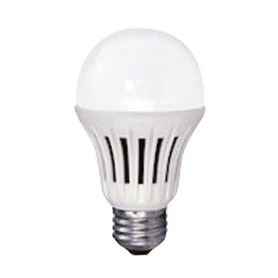 6.5W 120-Volt (2700K) LED Light Bulb