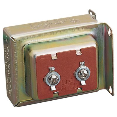 Ambiance Class II Address Light Transformer