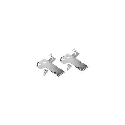 Retrofit C Clips (Set of 3)