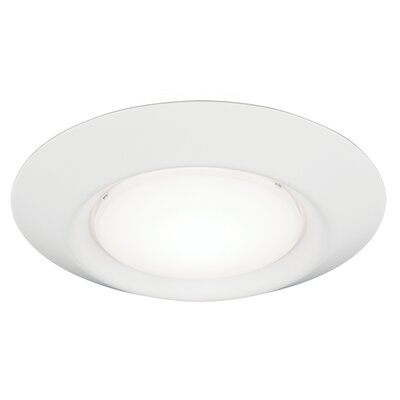 Traverse II Recessed Lighting Kit